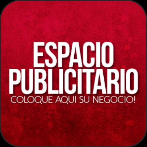 https://www.versallesstereo.com/wp-content/uploads/2020/12/espacio-512x512.png